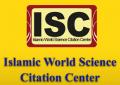 نمایه همایش در ISC